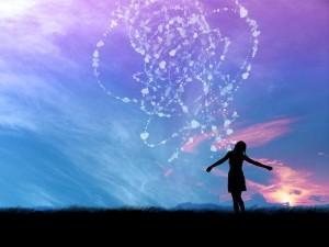 Legge di Attrazione: 3 modi per utilizzarla  nella Tua vita
